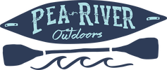 Pea River Outdoors
